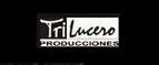 Trilucero